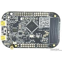 Freescale Semicductor FRDM-KL25Z EVAL BRD, KINETIS KL25Z FREESCALE Freedom Platform