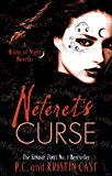 Neferet's Curse: Number 3 in series (House of Night Novellas)