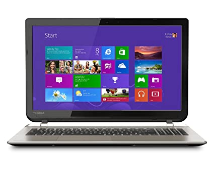 TOSHIBA SATELLITE C840 NETWORK DEVICE ID REGISTRY SETTING DRIVER FOR WINDOWS