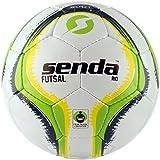 Senda Rio Futsal Training Ball, Fair Trade Certified
