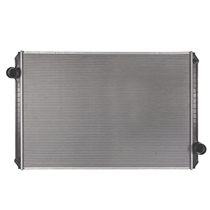 Amazon com: SCITOO Truck Radiator 2208-002 fits for International
