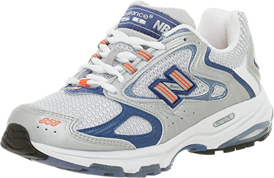 new balance 505 review