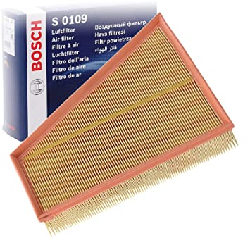 Bosch F026400049 Air-Filter Insert