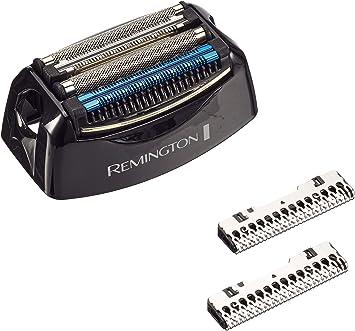 Remington SPF-F9200 - Cabezal de repuesto para afeitadora F9200 ...
