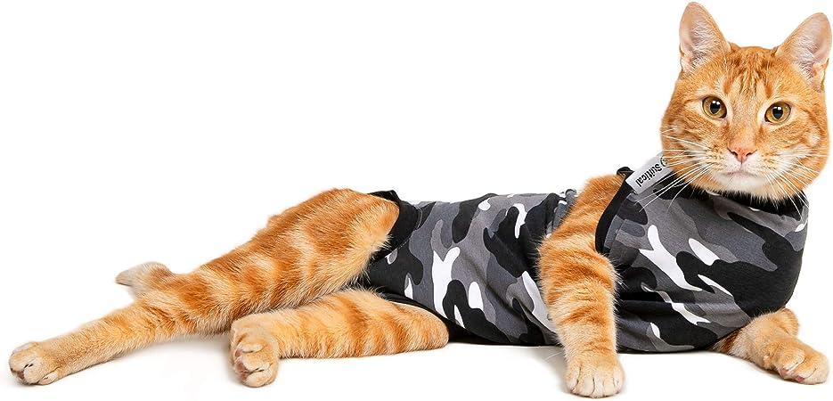 Funny Rude cat Attract Long Sleeve Cool Bodysuit Onesies