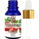 Ryaal Rosehip Seed Oil 100% Pure (30Ml)