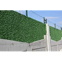 Çim çit (80cm*10MT)