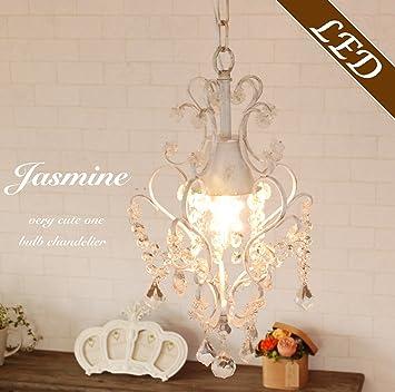 Amazon jasmine jasmine 1 mozeypictures Gallery