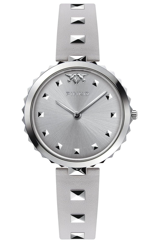 2321l-a-01 Pinko Damen Uhr