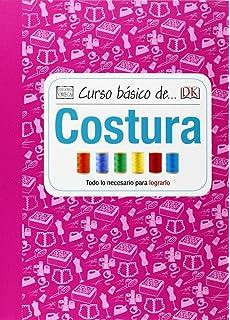 COSTURA FÁCIL A MAQUINA.MÁS DE 20 PROYECTOS CON SUS PATRONES A TAMAÑO NATURAL Hazlo Tu Misma/ Do It Yourself: Amazon.es: Beck, Isabella: Libros