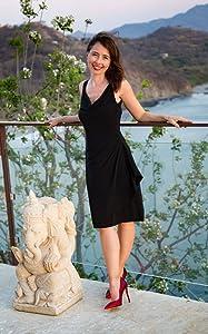 Nadine Hays Pisani