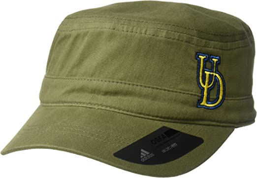 Usa Army Military  Dry Fit Hat Cap Green Olive Army Gym Fitness Soldiers Sport
