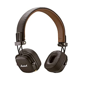 Auriculares marshall bluetooth