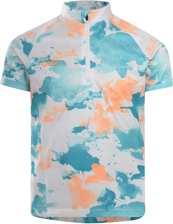 Dare 2b Childrens Juvento T-Shirts//Polos//Vests