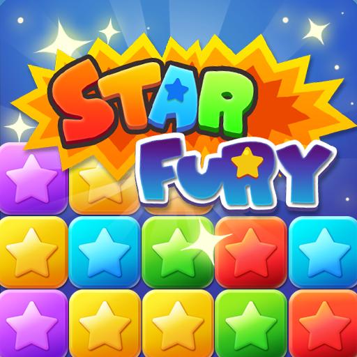 Star Fury