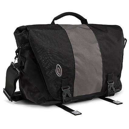4d36d2f87f23 Amazon.com   Timbuk2 Commute 2.0 Messenger Bag