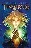 Thresholds (Magic Next Door)