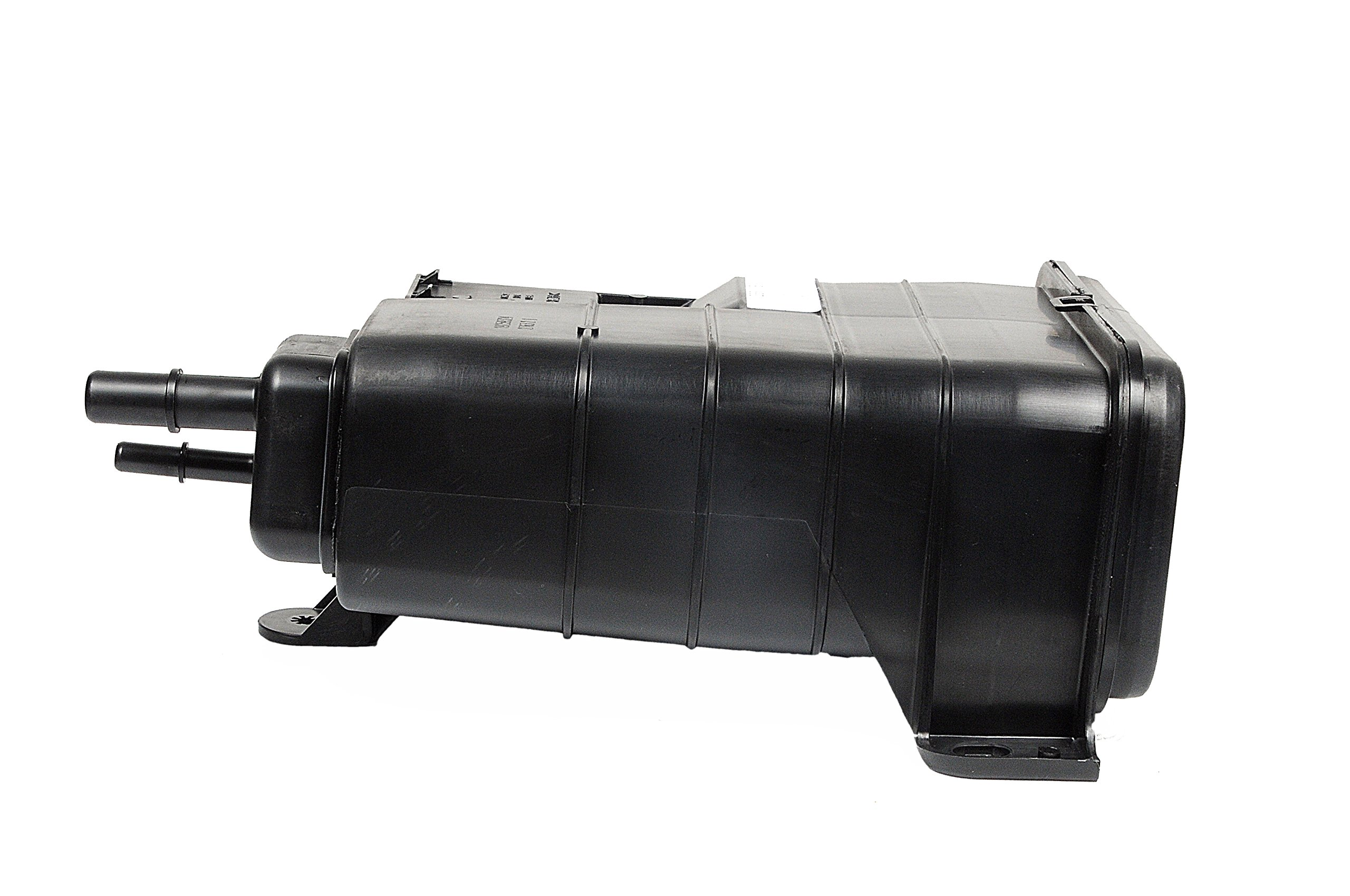 ACDelco 19259324 GM Original Equipment Vapor Canister by ACDelco