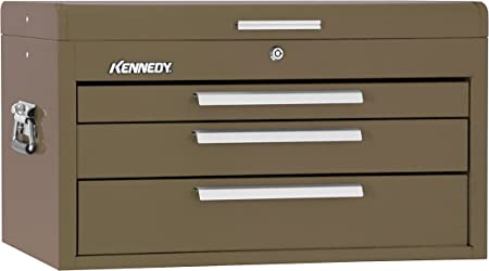 Kennedy Manufacturing 263B product image 3