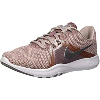 Nike W Flex Trainer 8 PRM Womens | Road Running
