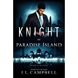Knight of Paradise Island (Knights of the Castle Book 6)