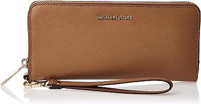 michael michael kors plånbok