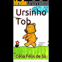 Ursinho Tob