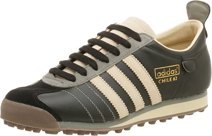 adidas originals chile 62