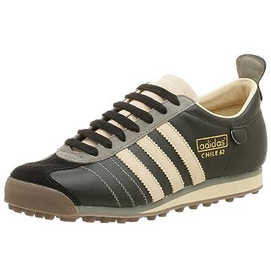 Adidas Chile 62 | Adidas shoes originals, Trainers women, Adidas