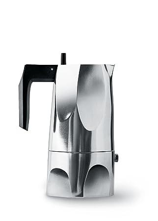 15barpump maker ec702 espresso delonghi delonghi