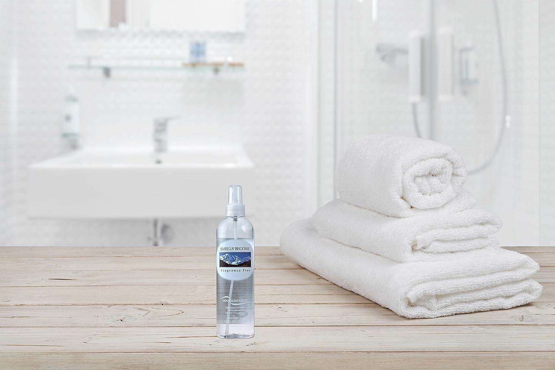 amazon com smells begone air freshener spray odor eliminator