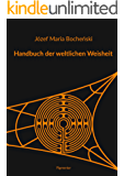 Handbuch der weltlichen Weisheit