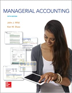 Amazon intermediate accounting 9781133957911 earl k stice customers who bought this item also bought fandeluxe Gallery