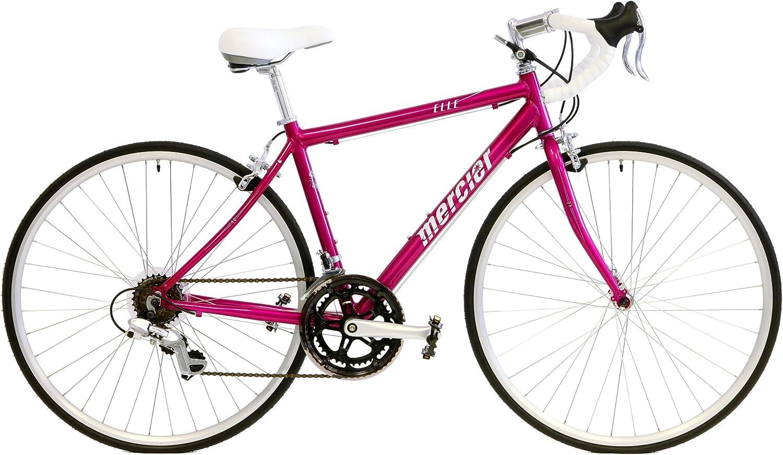 Mercier Elle Sport Women's Specific Road Bike