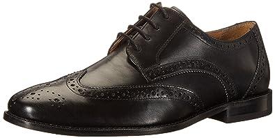 florsheim shoes 10 500 pounds