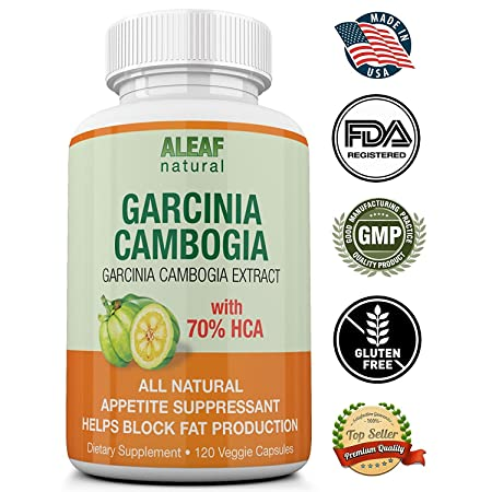 What is the best brand of garcinia cambogia to buy in australia