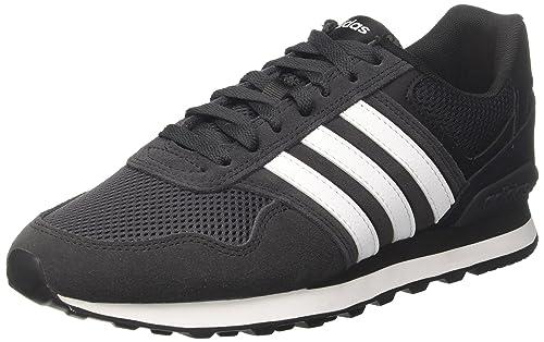 adidas 10k scarpe uomo