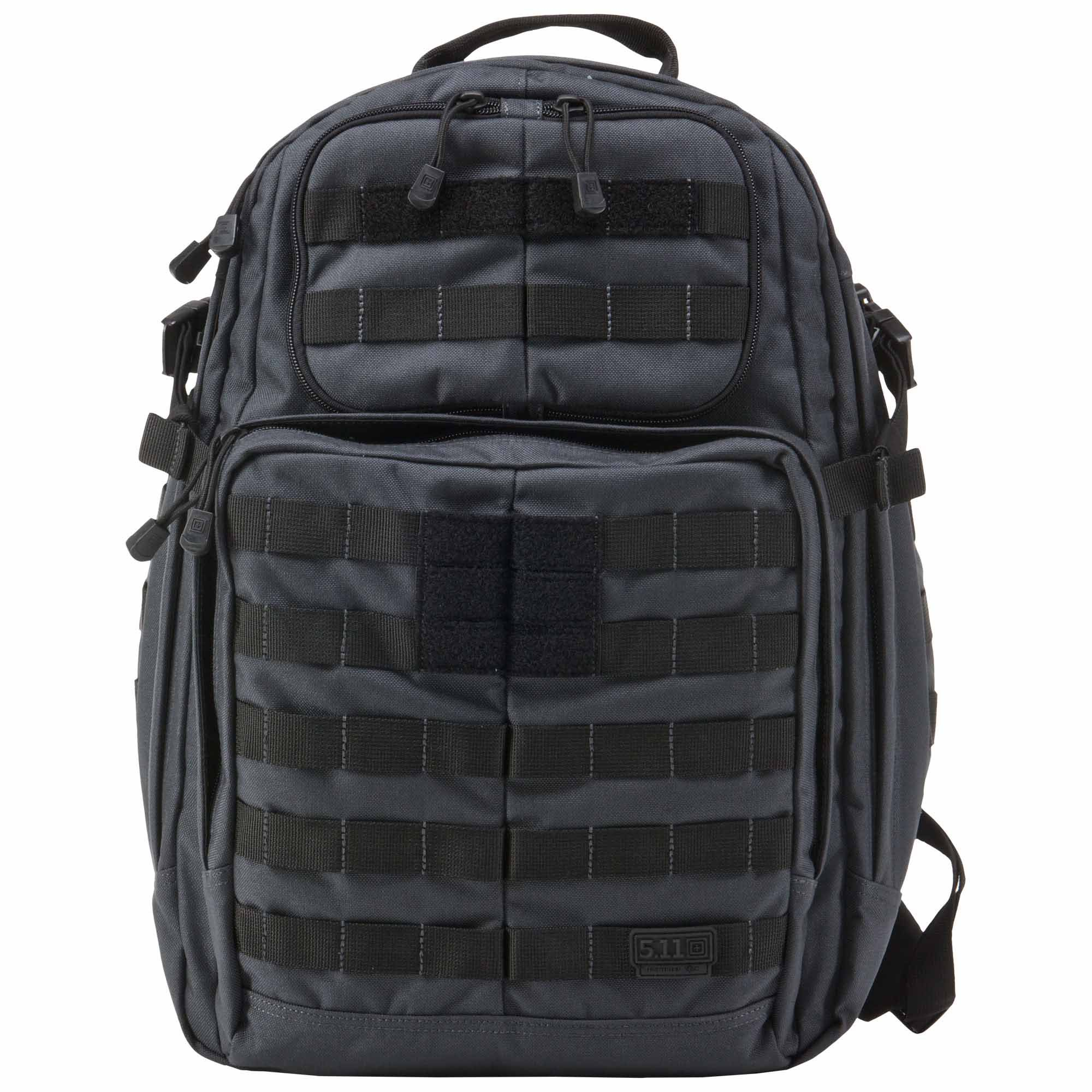 Best Rated in Sports Fan Backpacks   Helpful Customer Reviews ... bc47d9b69e601