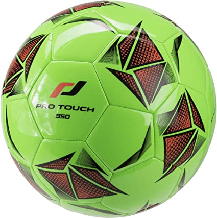 Amazon Com Pro Touch Fußball Force 35 Sports Outdoors