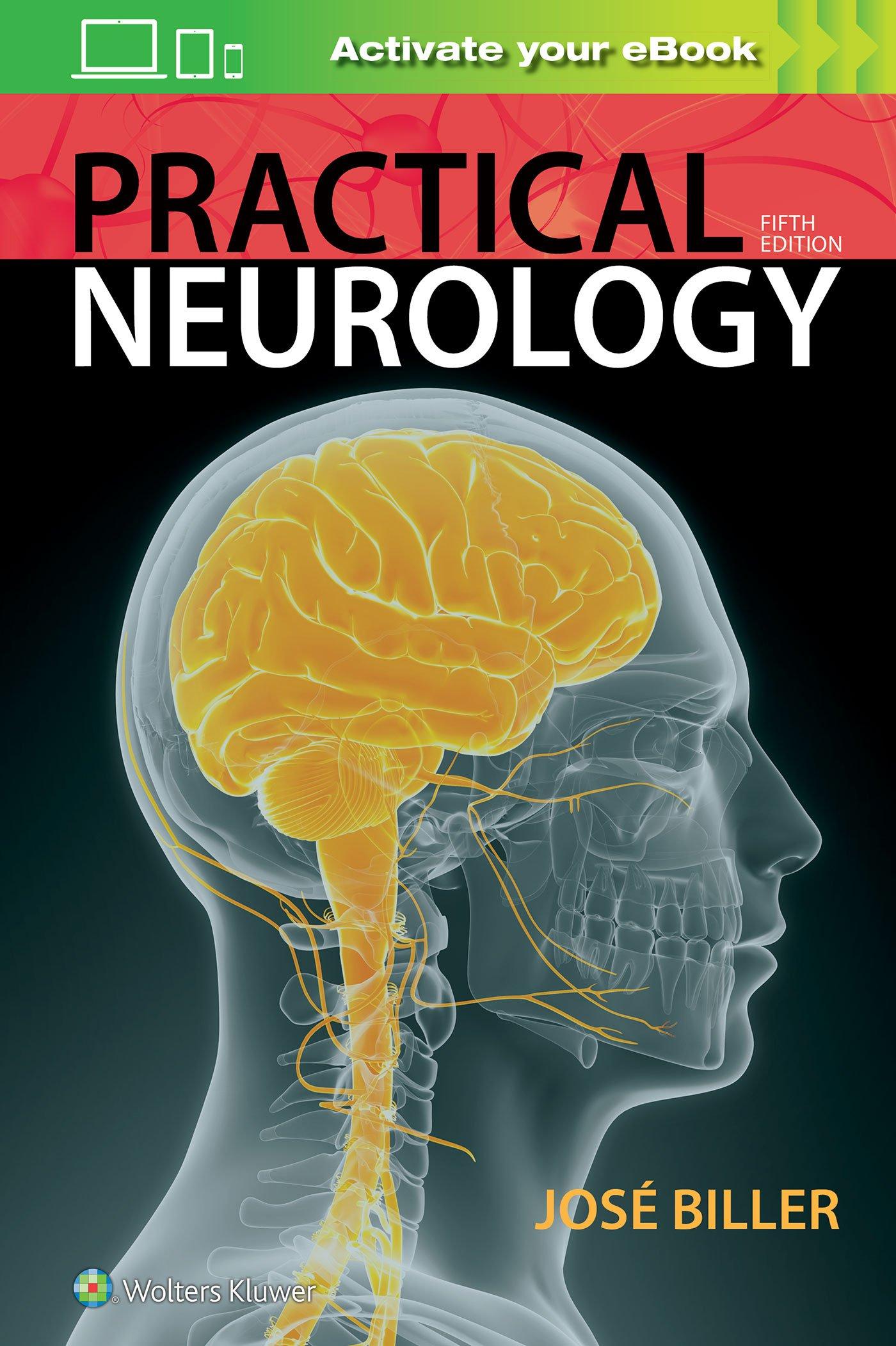 Practical Neurology: Amazon.es: Biller: Libros en idiomas extranjeros