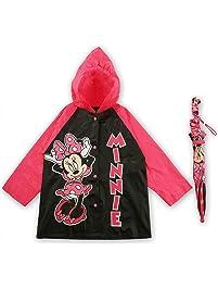 Girls Jackets And Coats Amazon Com