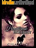 Heartbreak Holiday