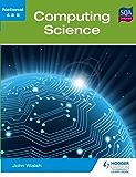 National 4 & 5 Computing Science (N4-5)