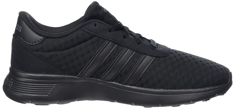 Adidas Adidas Adidas Unisex-Erwachsene Lite Racer Gymnastikschuhe  903b21