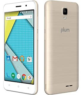 Amazon.com: BLU Life Play 2, 1.3GHz Quad Core, Android 4.4 ...
