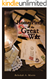 Home Fires of the Great War