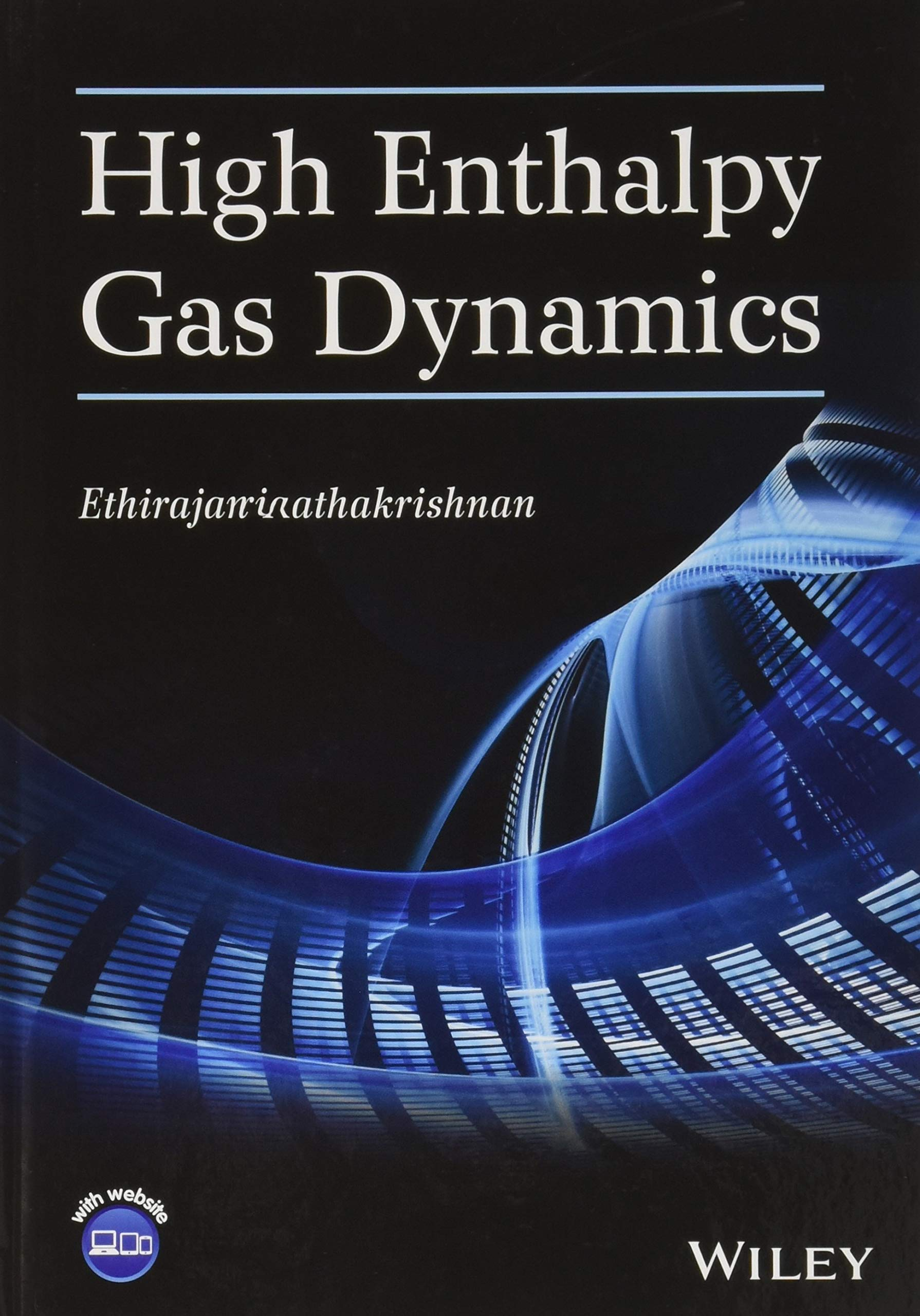 gas dynamics by rathakrishnan numerical solutions