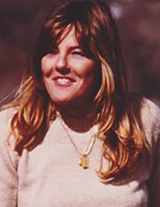 Shelley Gill