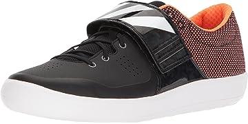 reputable site 03e74 ef653 Adidas Performance Adizero Shotput Track Shoe