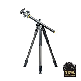 Best Tripods for DSLR Camera 2019